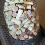 GOT CORKS?