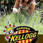 Photo Credit: Kellogg Garden Producst